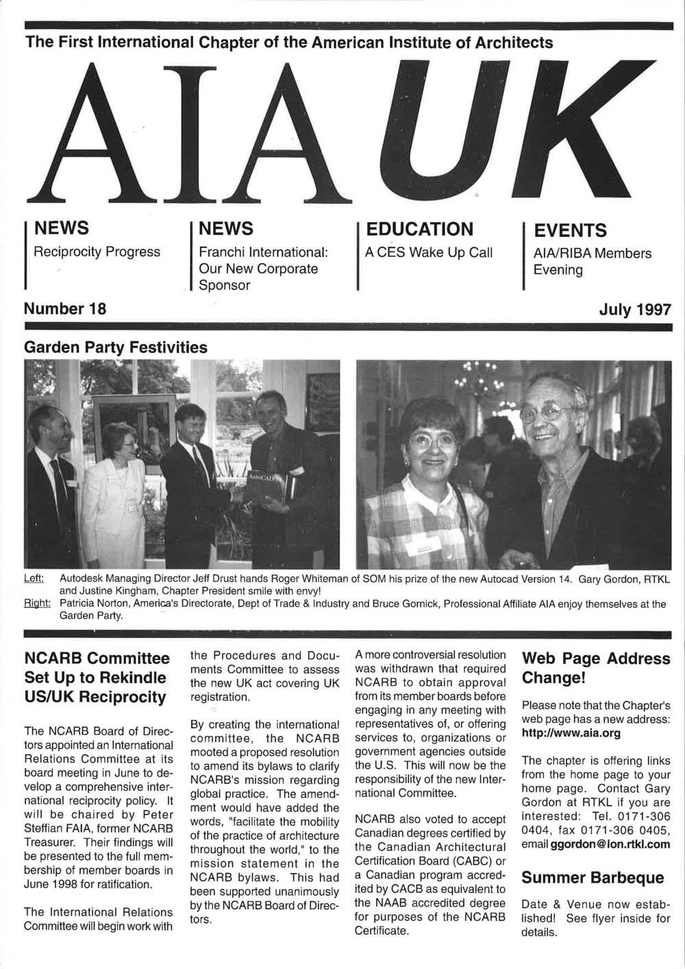 18 - July 1997_Page_1.jpg