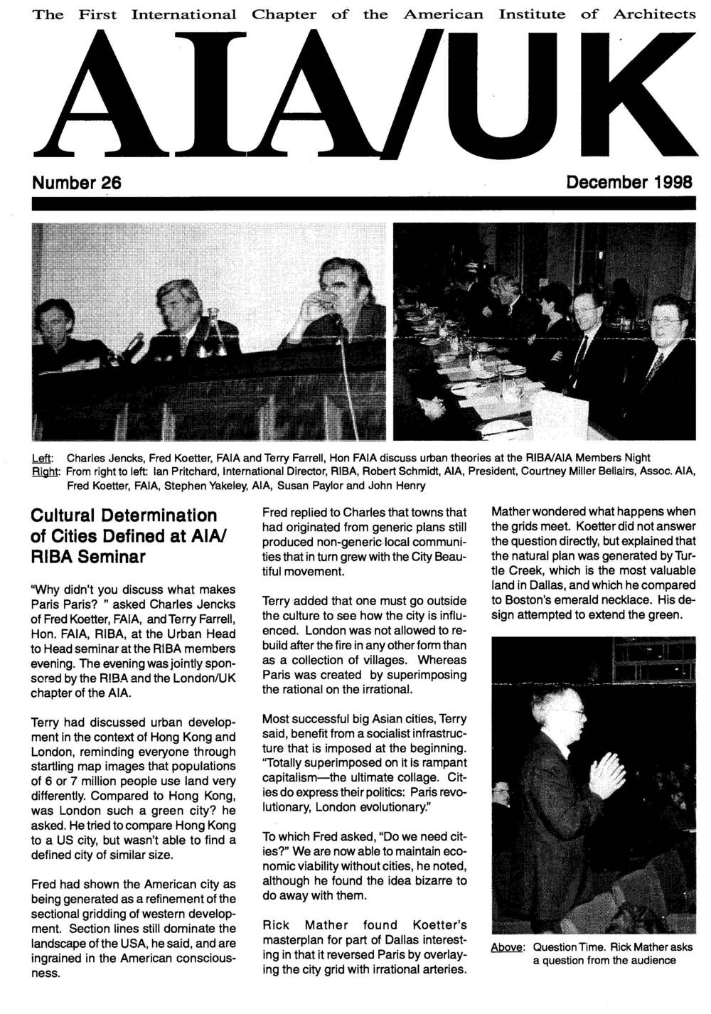 26 - December 1998 web_Page_1.jpg