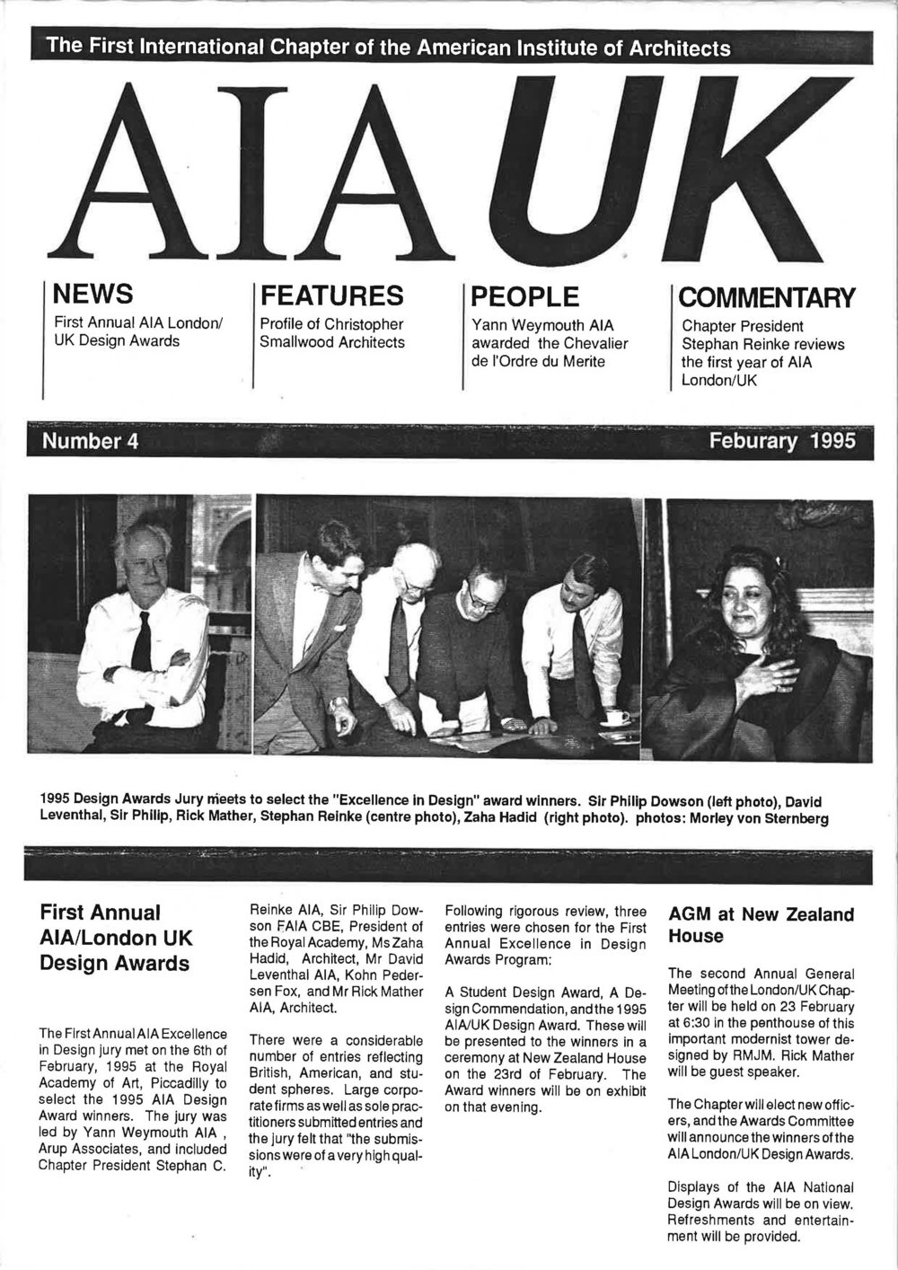 4 - February 1995_Page_1.jpg