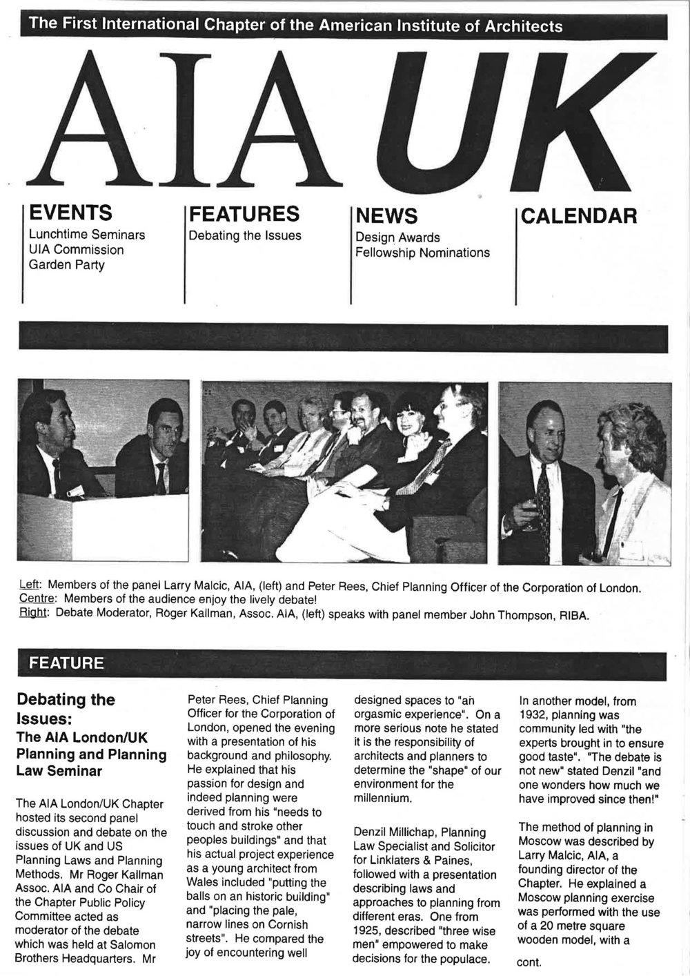 7 - Autumn 1995_Page_1.jpg
