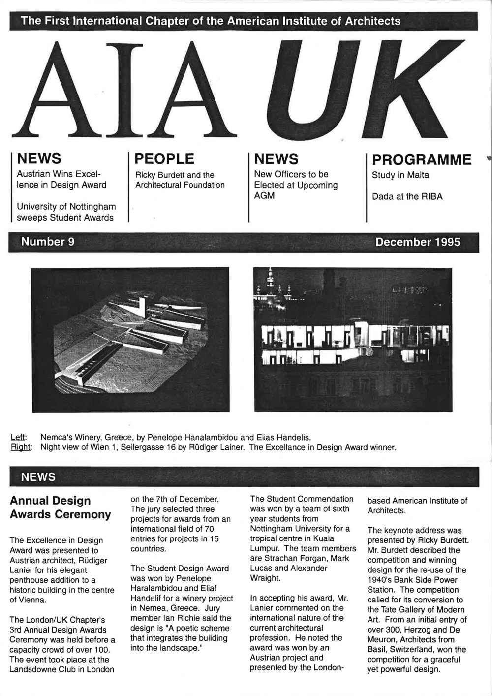 9 - December 1995_Page_1.jpg