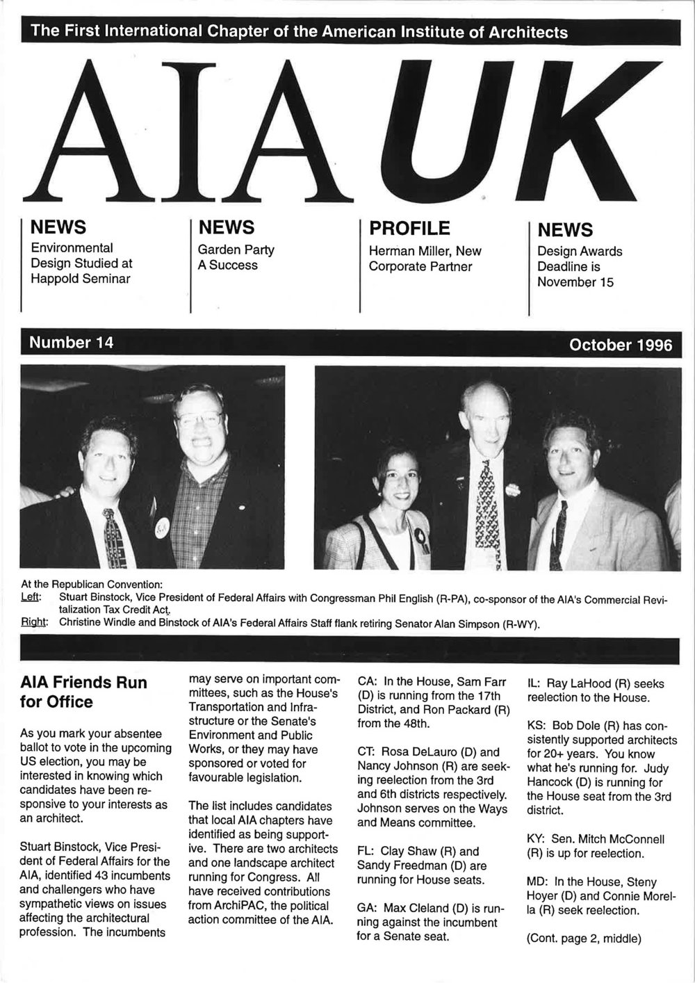 14 - October 1996_Page_1.jpg