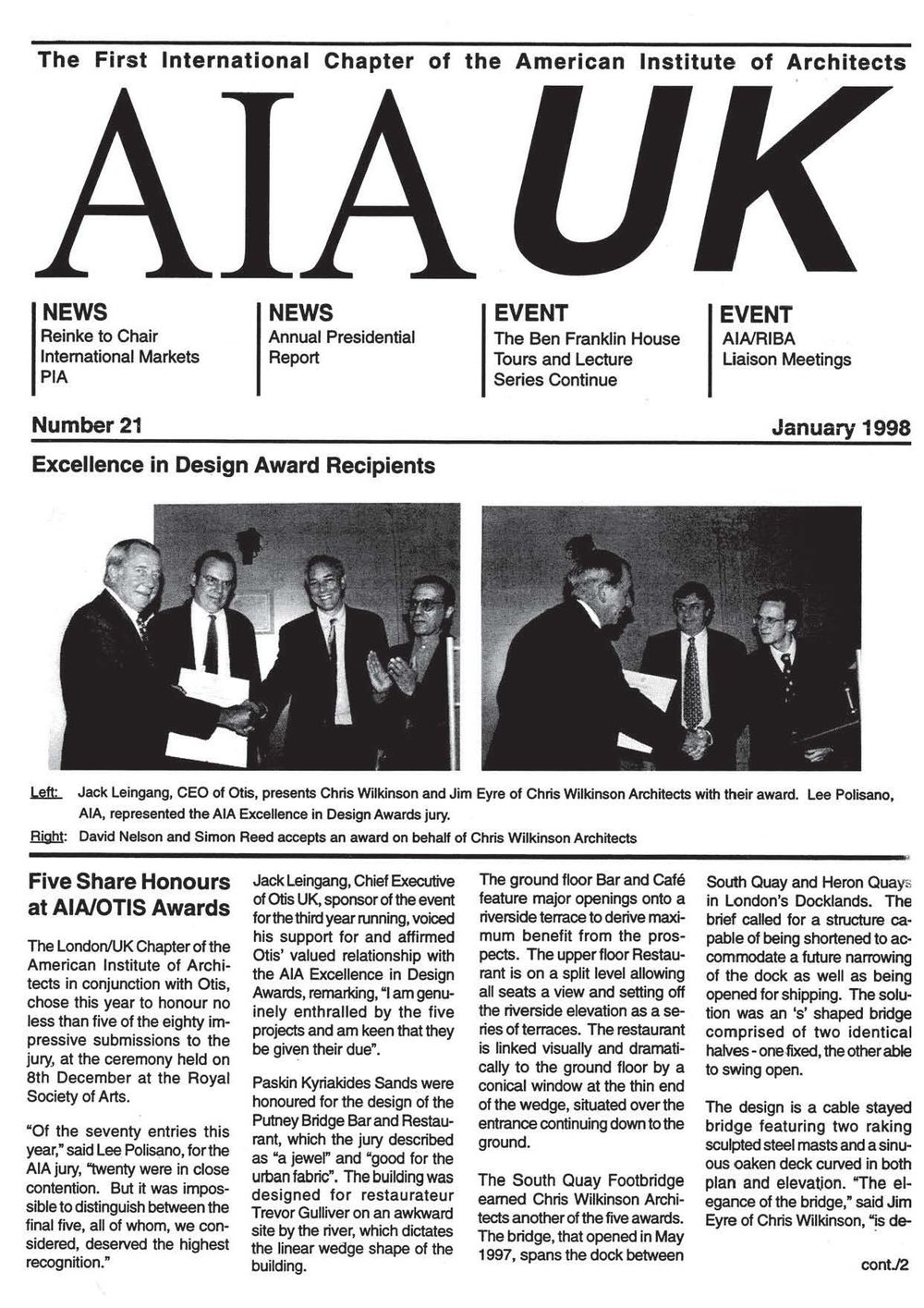 21 - January 1998_Page_1.jpg