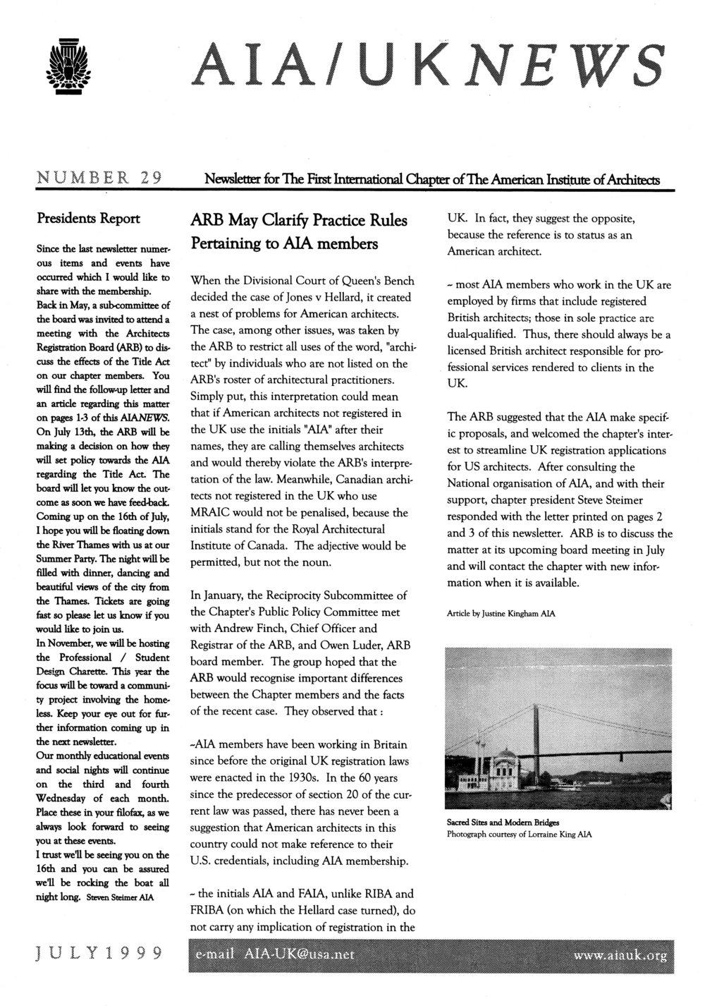 29 - July 1999_Page_1.jpg