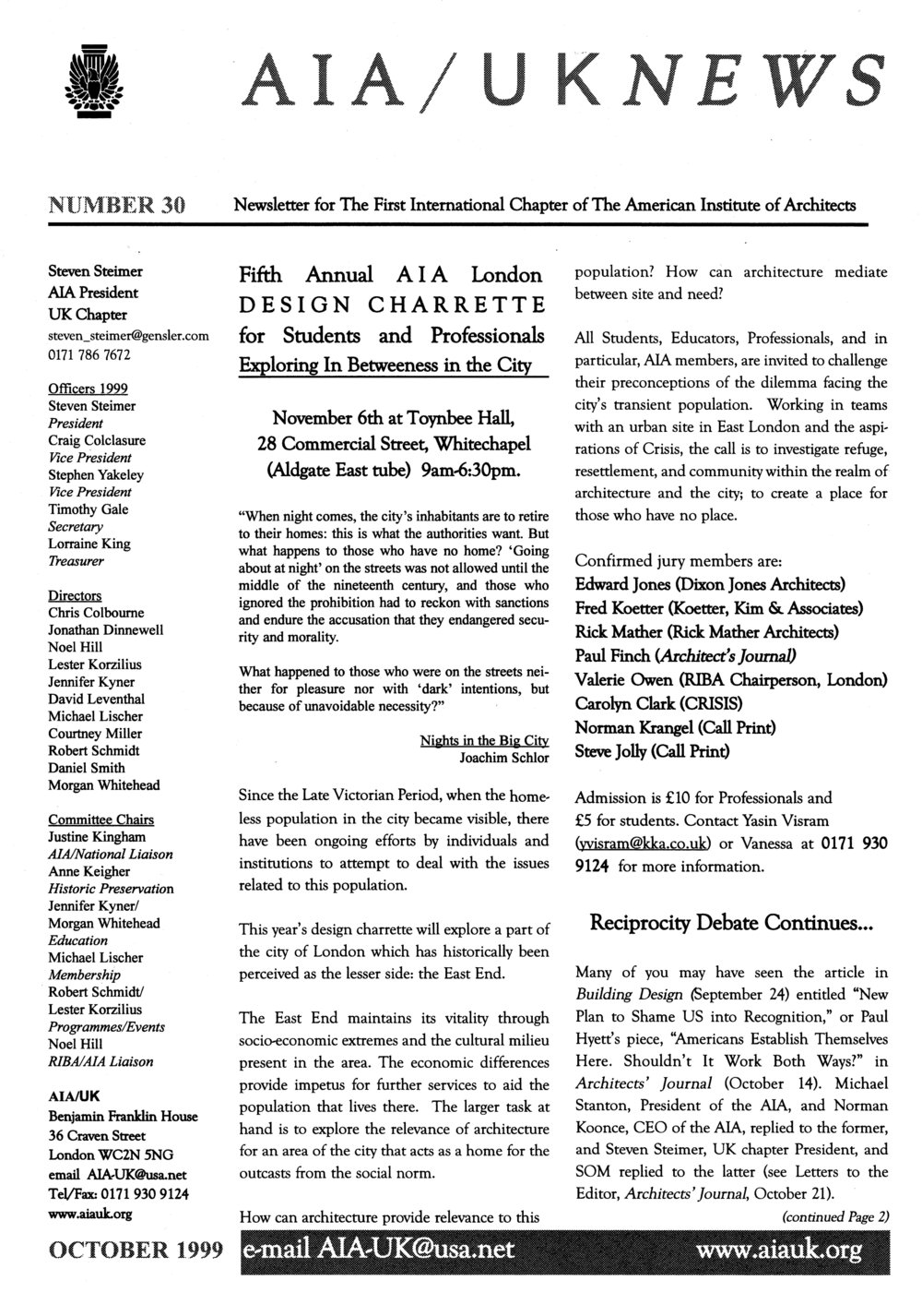 30- October 1999_Page_1.jpg