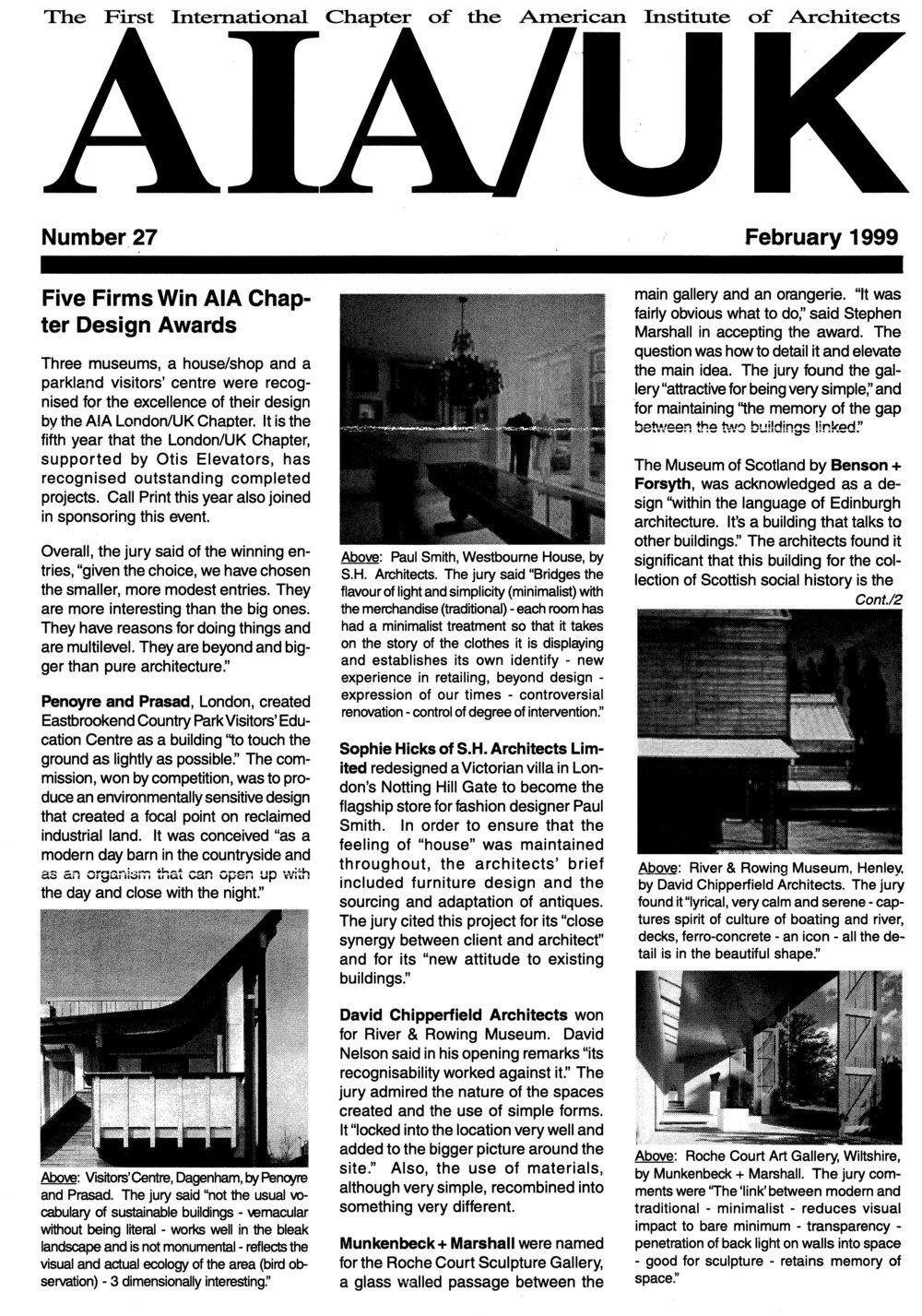 27 - February 1999_Page_1 web.jpg