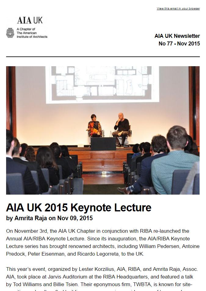 AIA UK Newsletter No 77.jpg