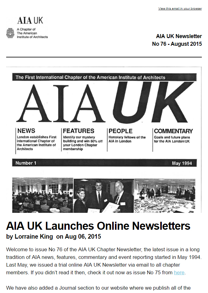 AIA UK Newsletter No 76.jpg