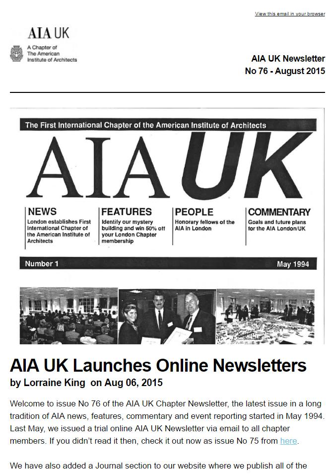 AIA UK Newsletter No 76.jpg