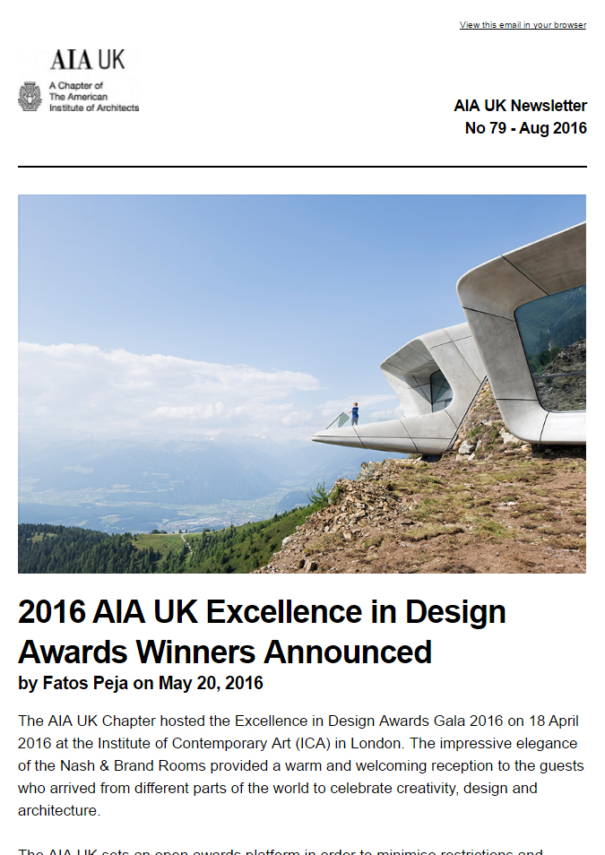 AIA UK Newsletter No 79.jpg