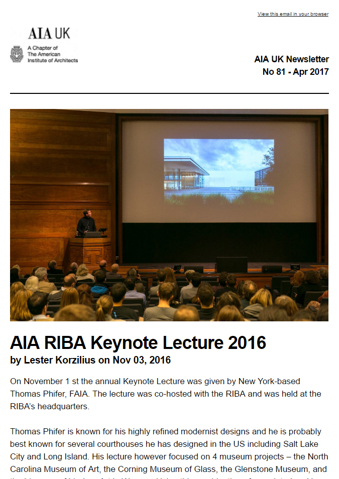AIA UK Newsletter No 81.jpg