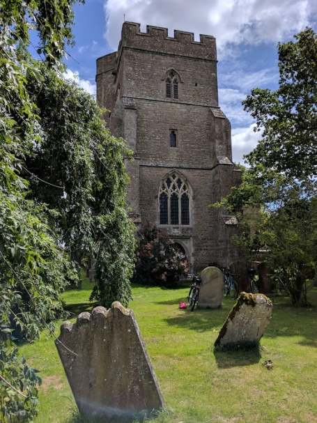Headcorn Church.jpg