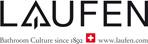 LAUFEN+logo.jpg