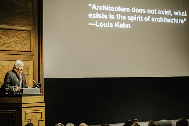 Keynote Lecture (7).jpg