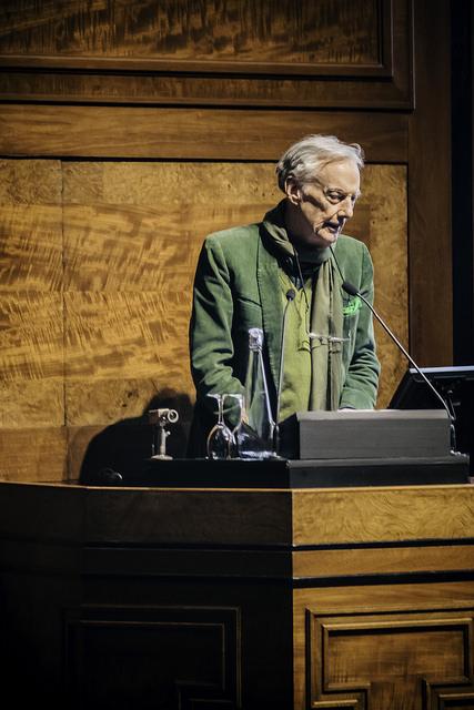 Keynote Lecture (8).jpg
