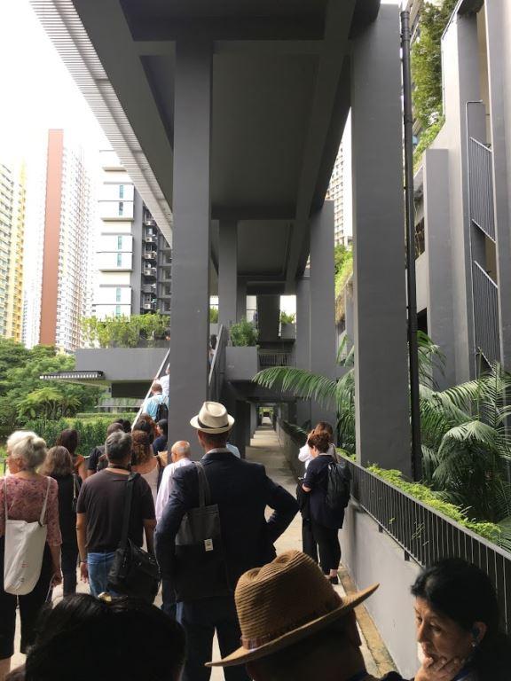 singapore-03.JPG