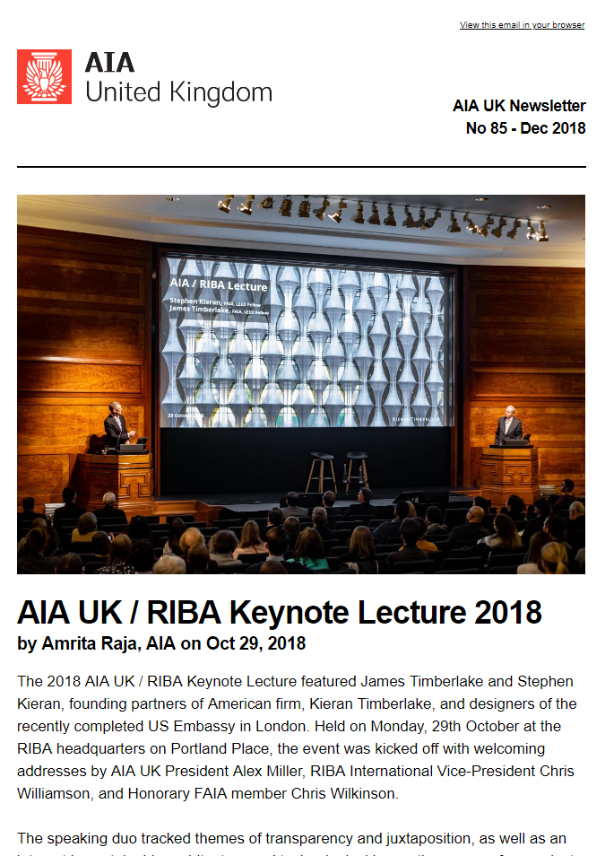 AIA UK Newsletter No 85.jpg