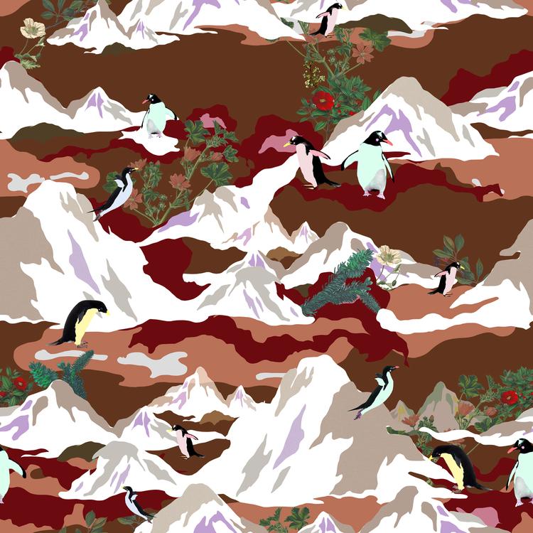 Mountain+version3_Lowres.jpg