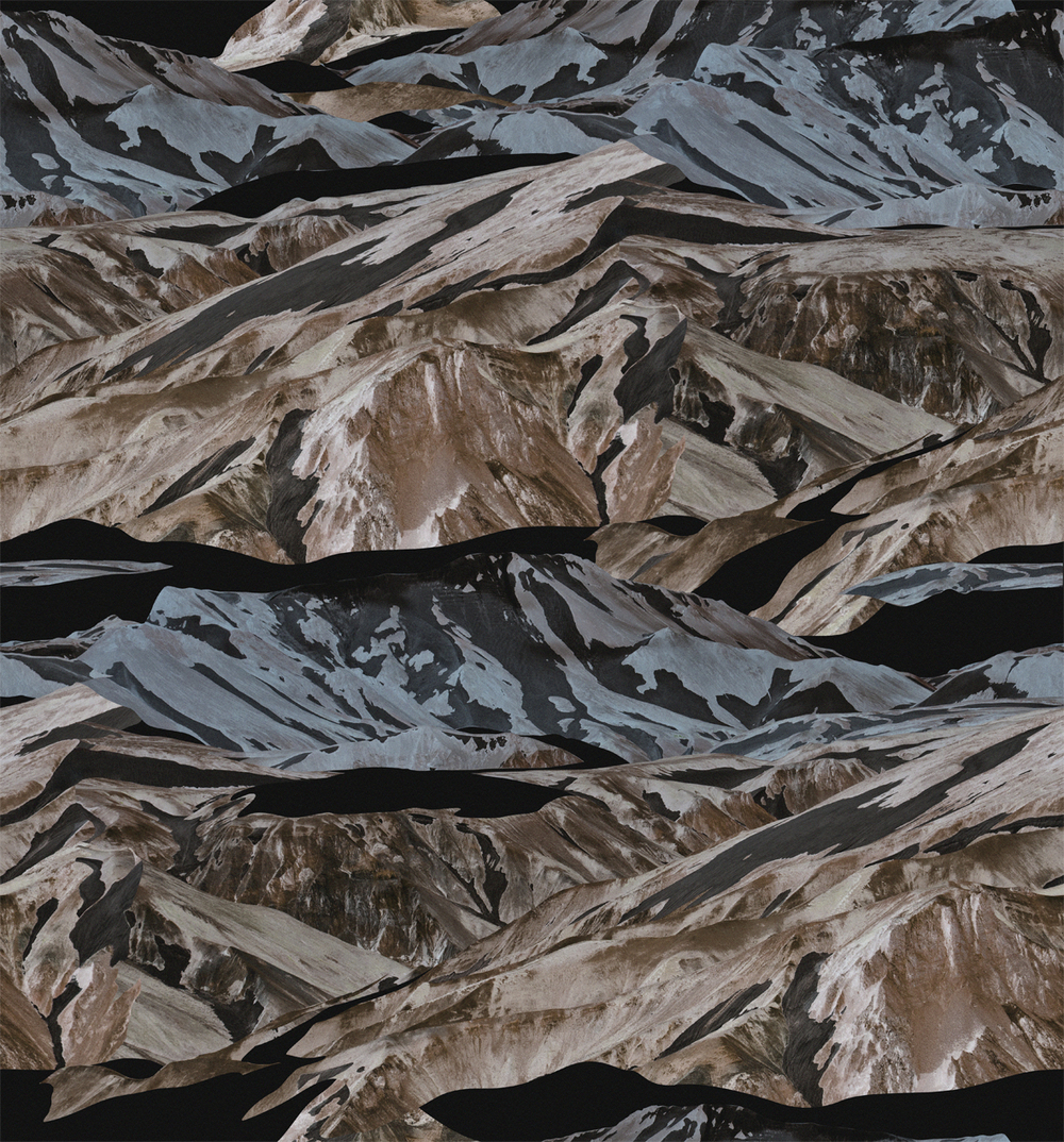 Mountain2_color2_44x47_Lowres.jpg