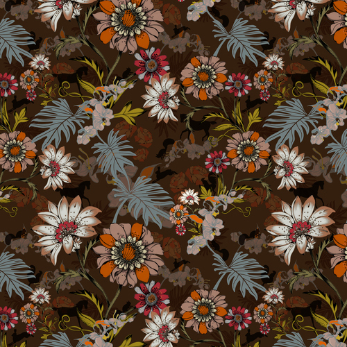 Flower+pattern_rende1.jpg
