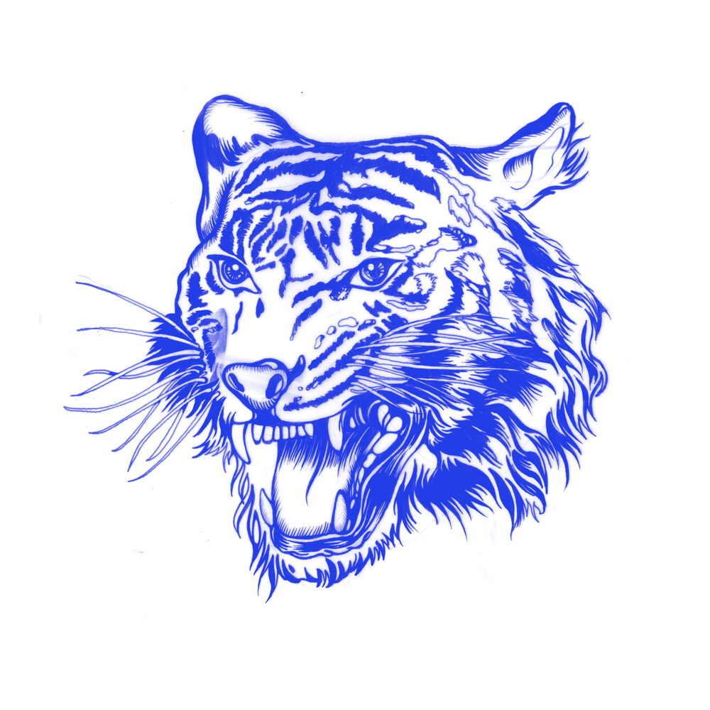 Design01_Tiger_color01.jpg