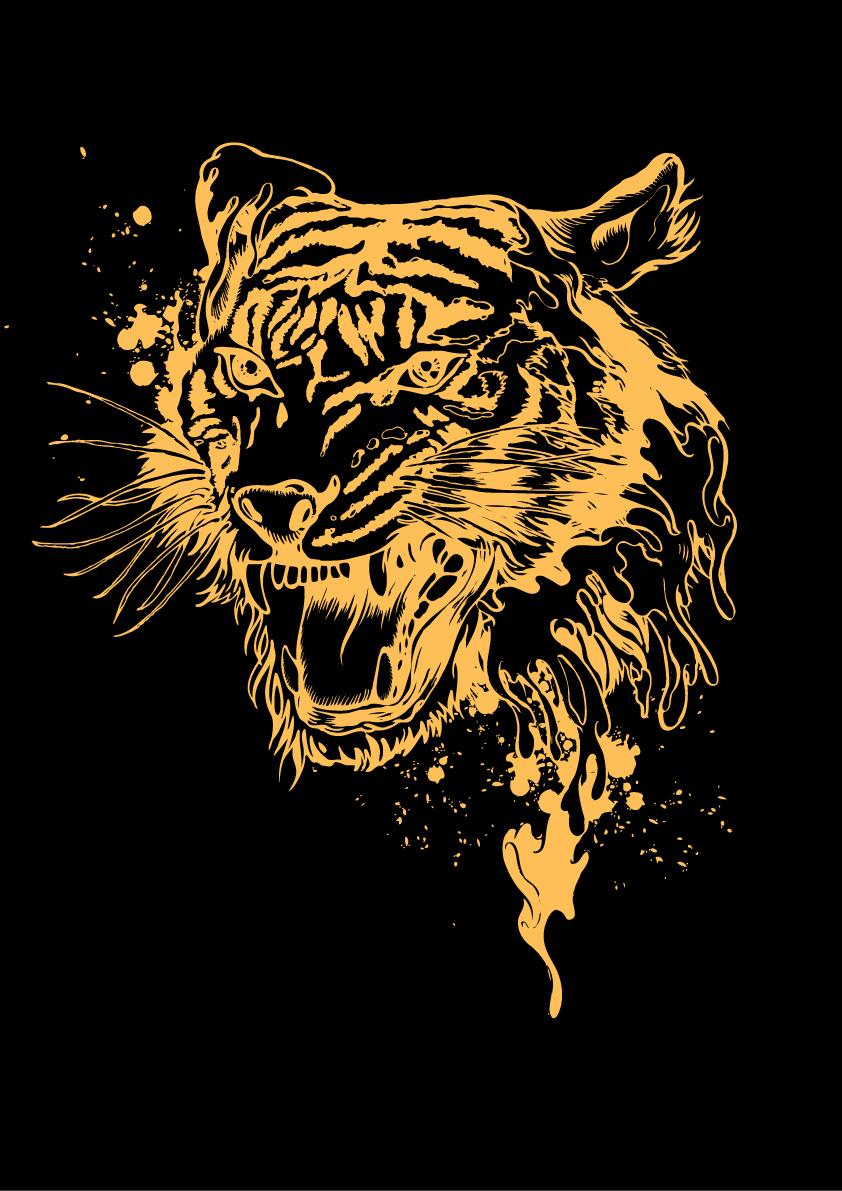 Tiger-Gold.jpg
