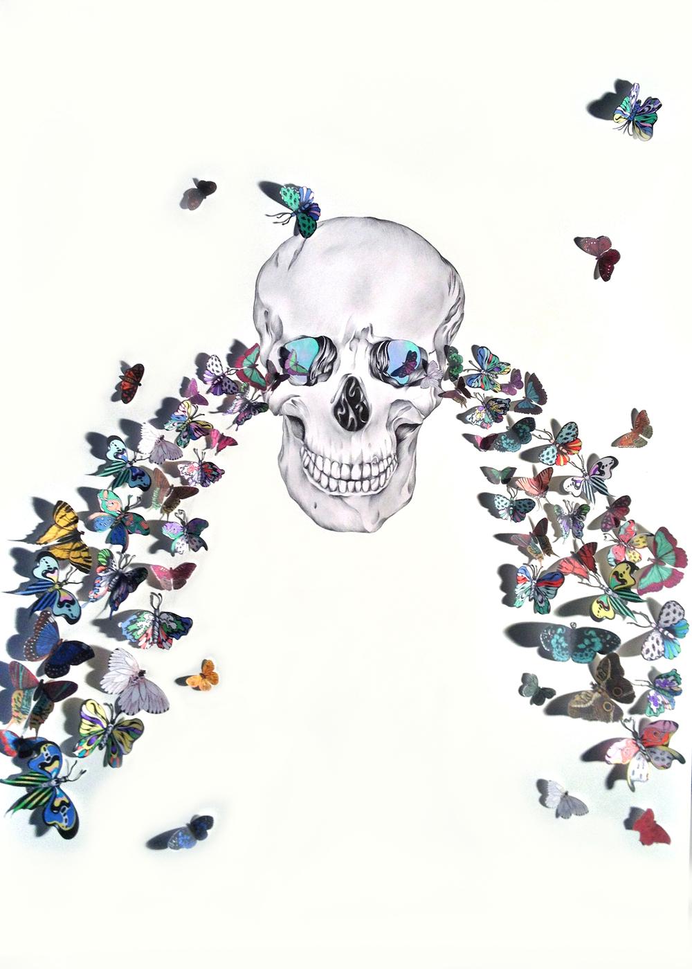 Butterfly and Skull.jpg