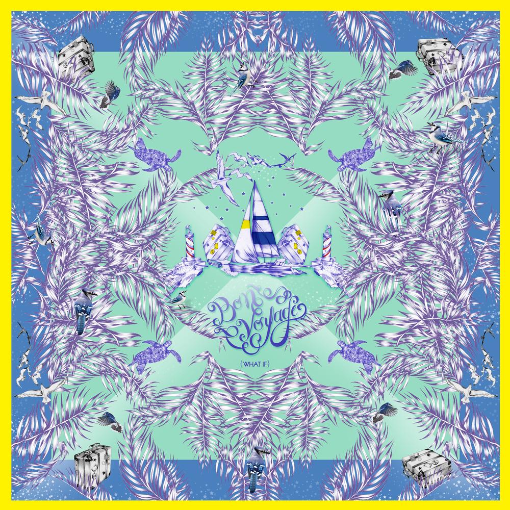 Blue Jay Scarf_20x20.jpg