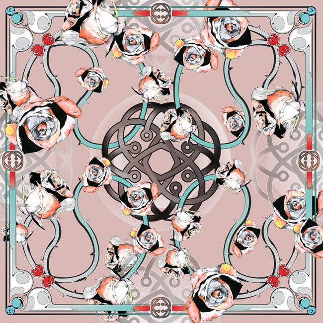 02---Pomme-Chan_Saijaithai-Scarf.jpg
