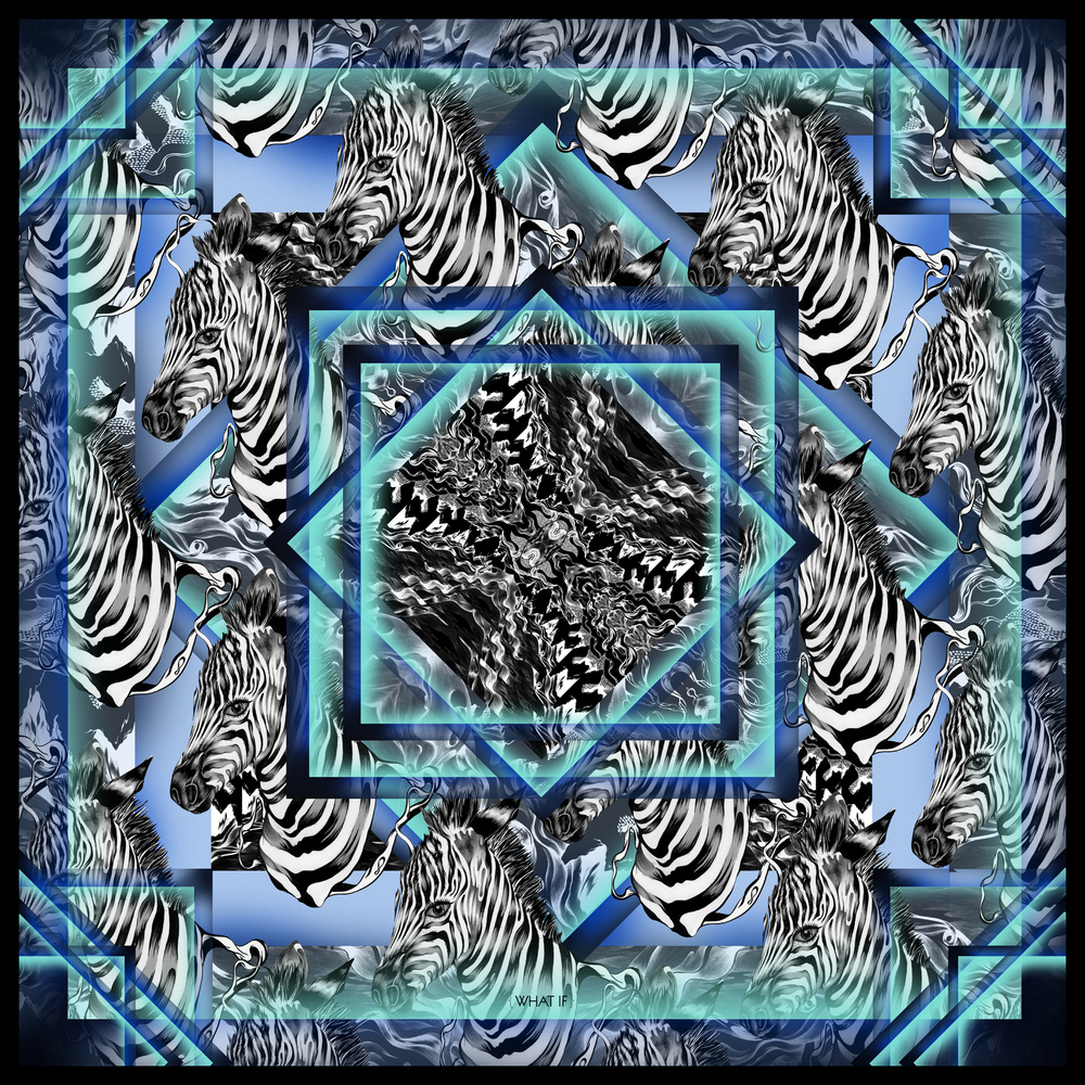 zebra scarf2.jpg