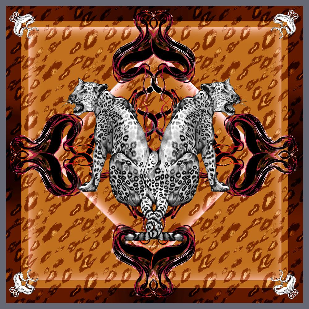 leopard scarf2.jpg