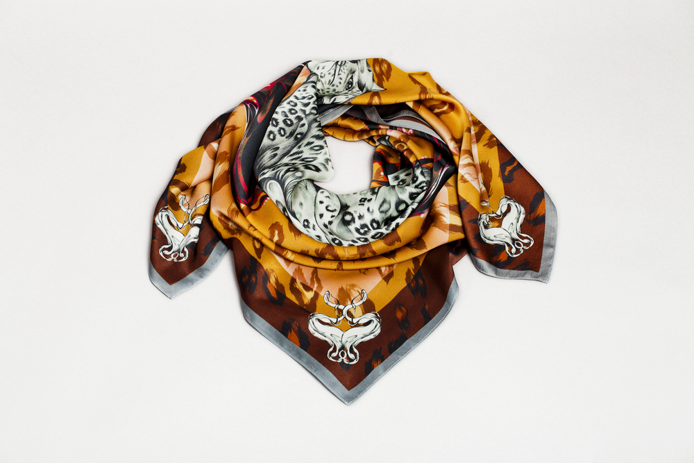 leopard scarf.jpg