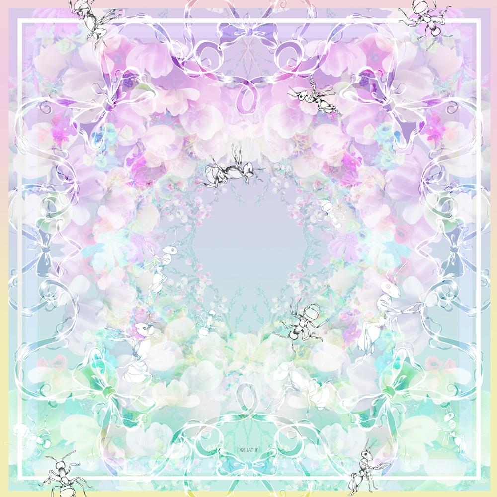 Scarf Flower_Pastel01_lowres.jpg