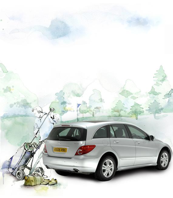 Mercedes_golf.jpg