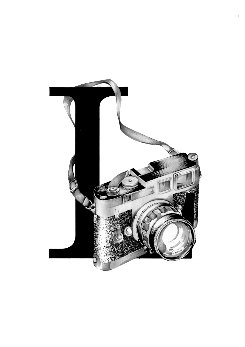 300 dpi-L Leica.jpg
