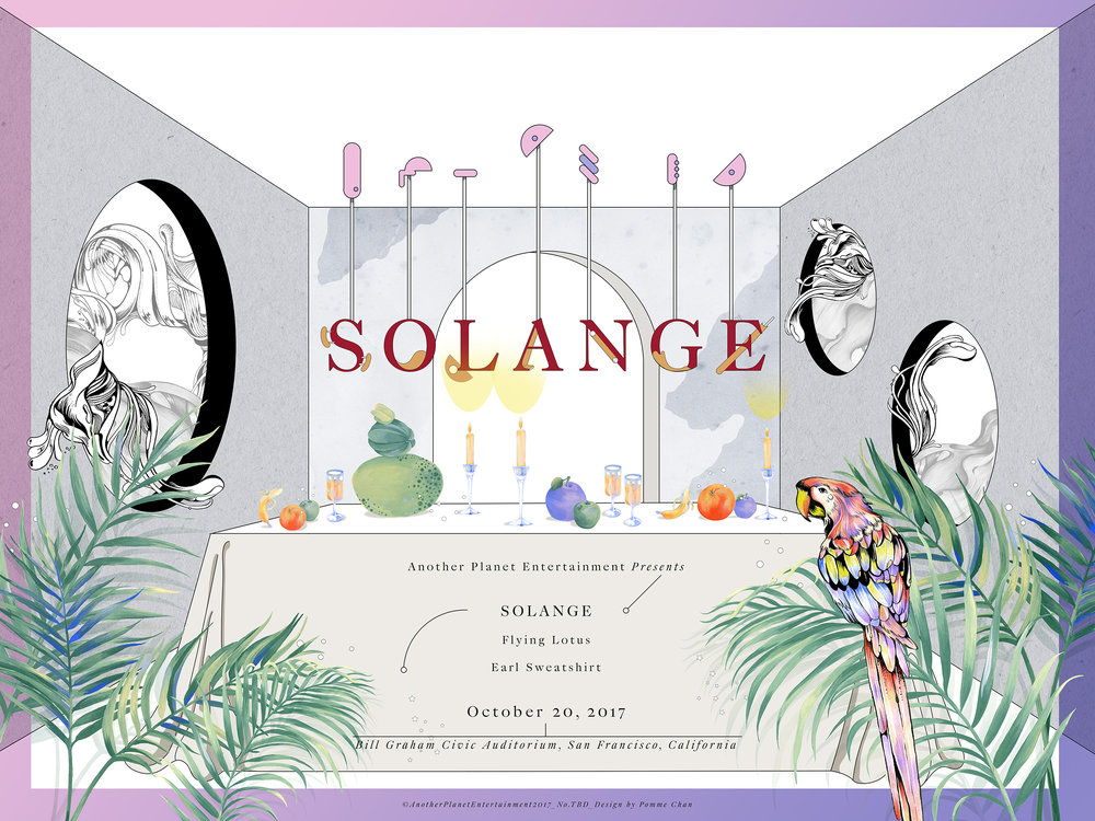 Gig poster_Solange_Lowres2.jpg