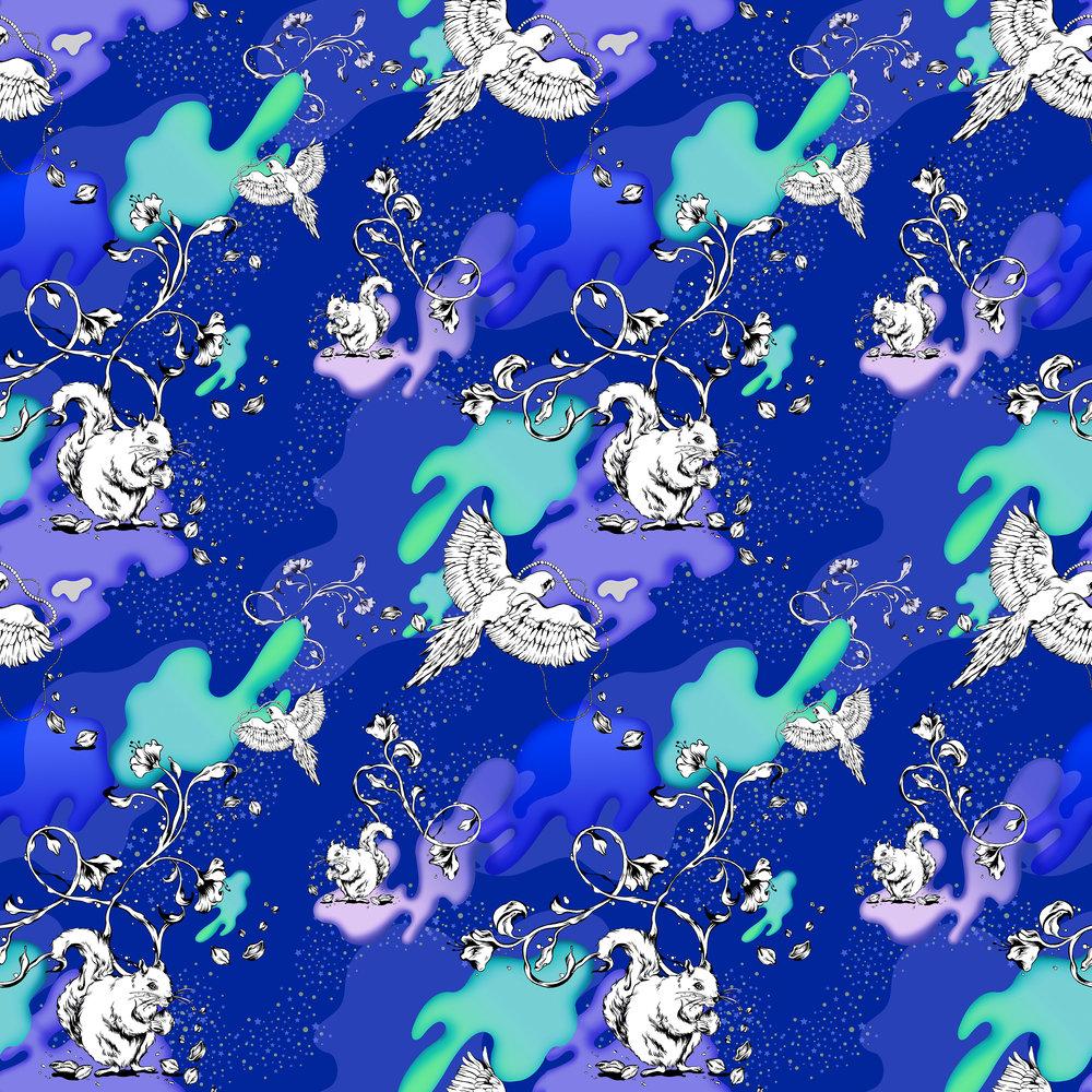 Pomme Chan_ChubbyCow_Blue.jpg