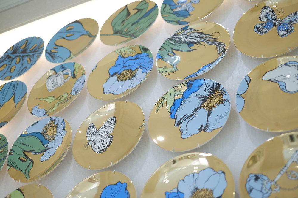 Pomme Chan Ceramics4.JPG