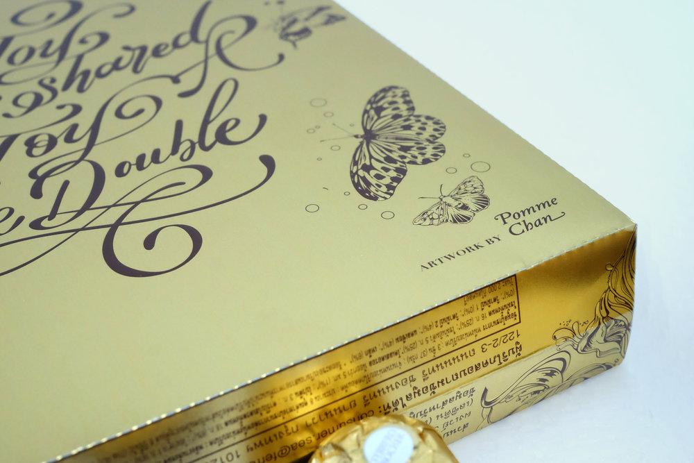 Pomme Chan_Ferrero rocher 4.jpg