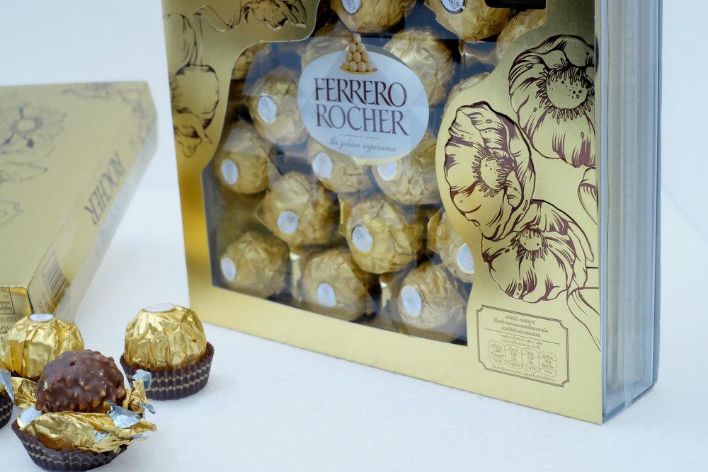 Pomme Chan_Ferrero rocher 10.jpg