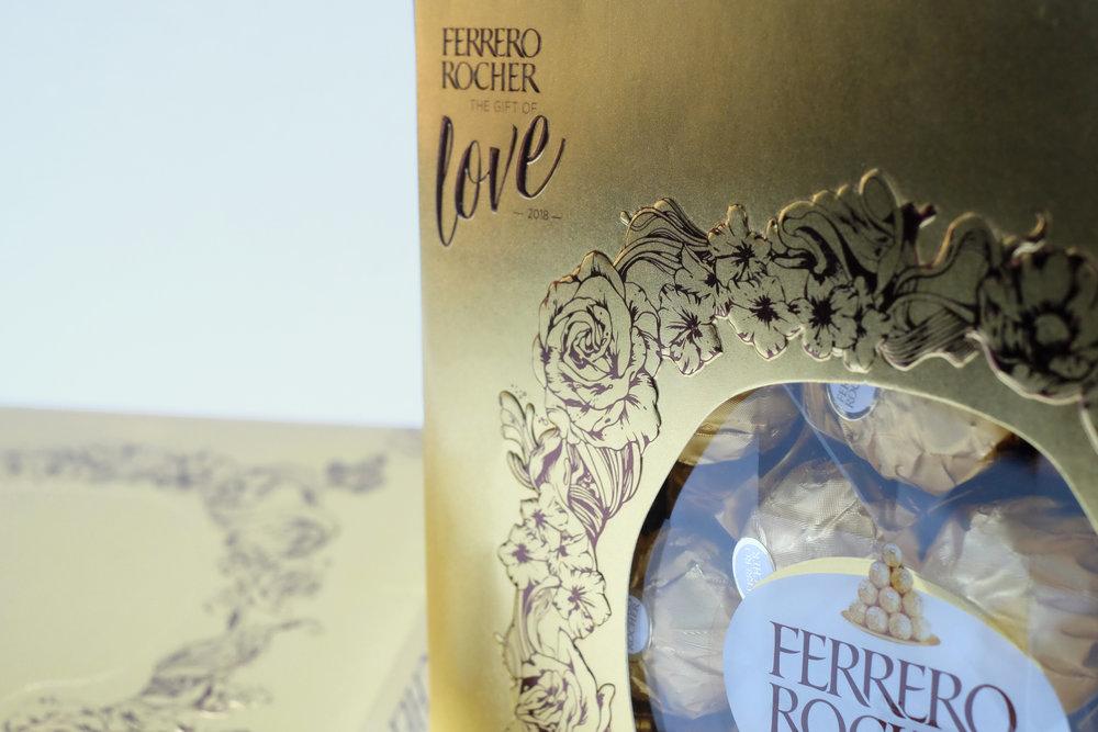Pomme Chan_Ferrero rocher 13.jpg