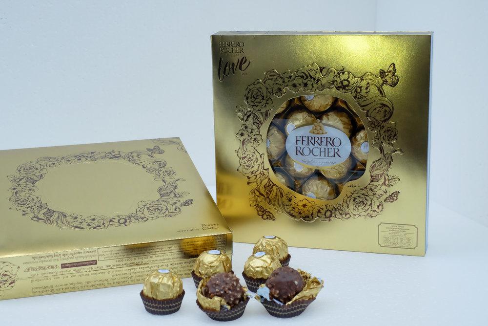 Pomme Chan_Ferrero rocher 15.jpg