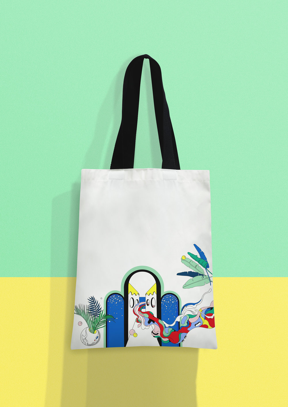 Just Co tote mock up 03 Low Res.jpg
