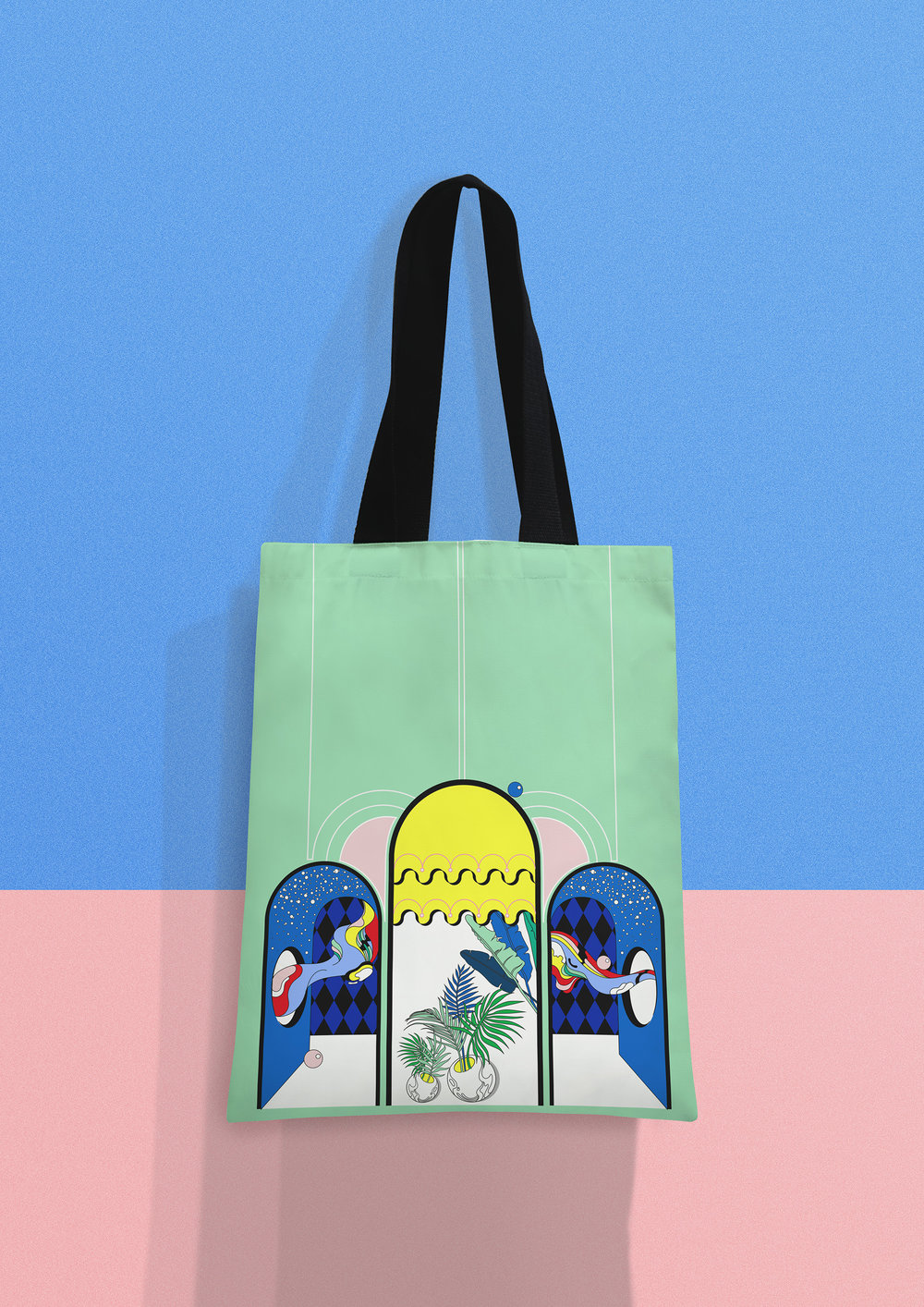 Just Co tote mock up 04 Low Res.jpg