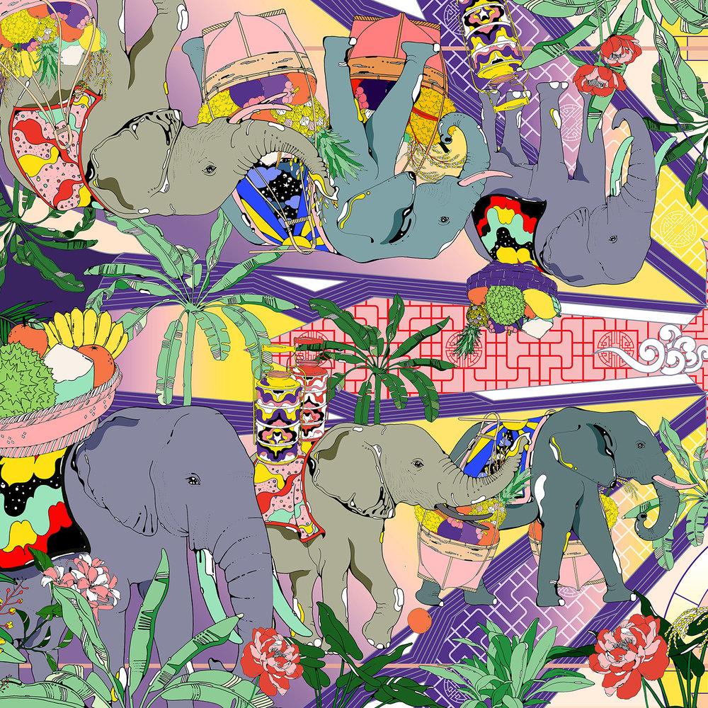 simply thai artwork medium res 1.jpg