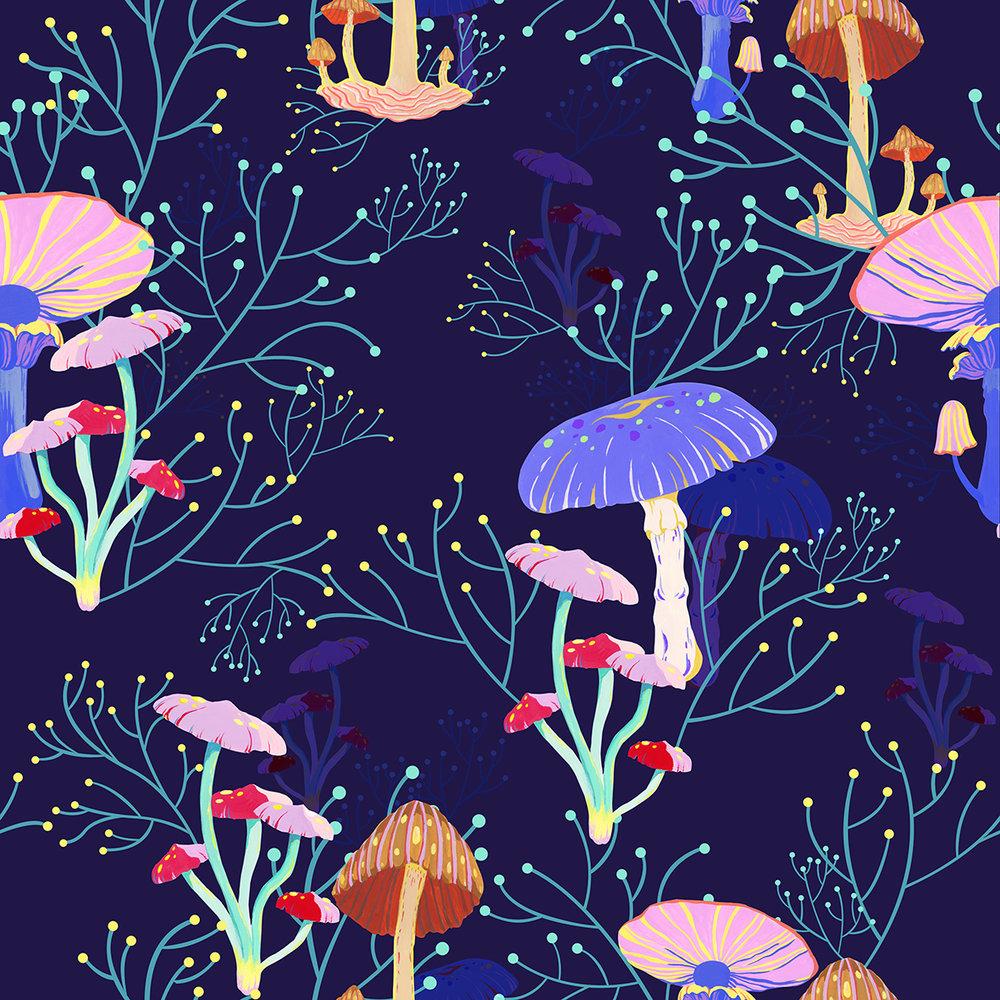 Pomme Chan Mushroom_PatternBlock.jpg