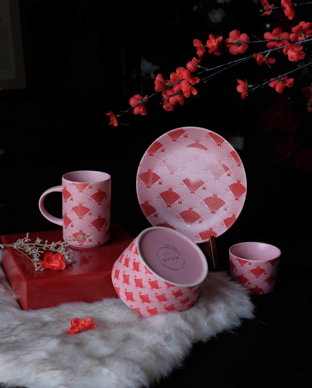 POmme Chan_Upon The Moon_Ogi_rose pink02.jpg