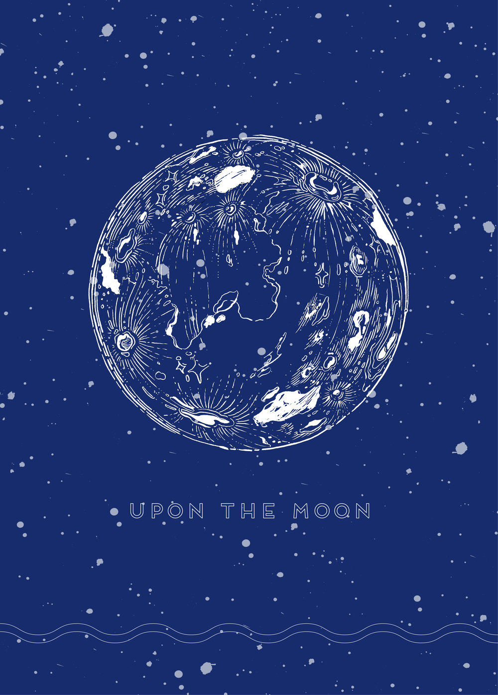Upon The Moon_Love You To The Moon_artwork01.jpg