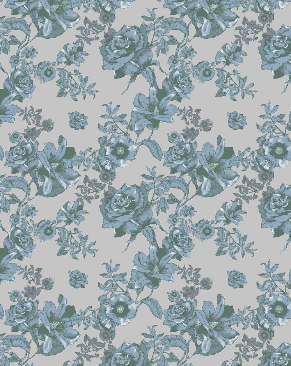 PommeChan_Pattern_Final2_Blue and Grey_Lowres_15x15.jpg