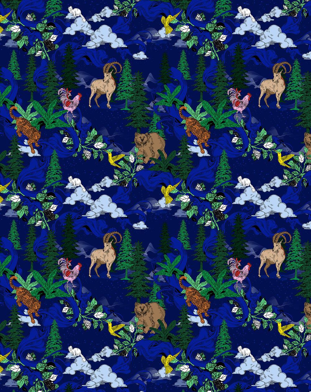 PommeChan_Pattern_Wallpaper02_Lowres_15x15.jpg